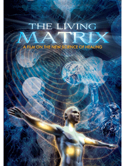 http://spirituellfilm.no/filmer/images/covers/living-matrix-cover.png